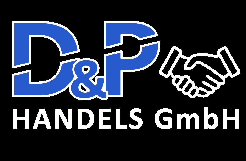 Logo_DP transparent